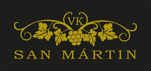 San Mártin Wines, Vipavska dolina
